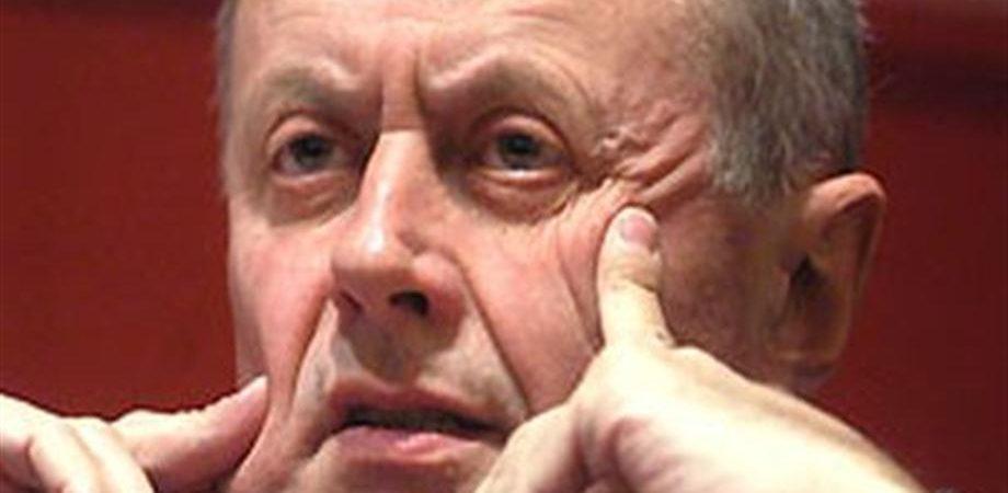 """Tabacci: """"Battaglia in Parlamento per ridefinire le regole del gioco tra politica e burocrazia"""""""