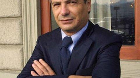 Basilea 3, Mussari: ottimismo per la proposta Abi sulle Pmi