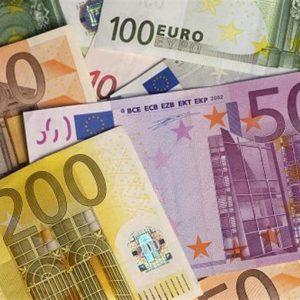 """Istat: nel primo trimestre """"stasi del reddito disponibile"""" e potere d'acquisto in calo"""