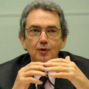 Telecom acquista la brasiliana Aes Atimus per 700 milioni