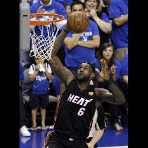 Basket e il lockout: l'Italia sogna i campioni NBA nei pareri di Meneghin, Dan Peterson e Buffa