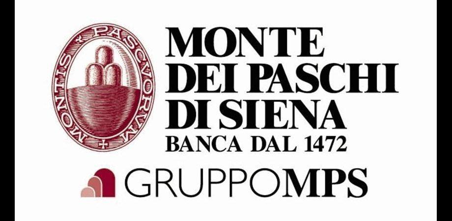 """Report Monte dei Paschi: le tecniche della """"Behavioral finance"""" per battere il mercato"""