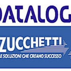 Partnership Datalogic-Zucchetti per la sicurezza