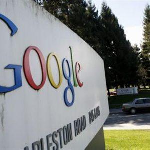 Inflazione, Google ruba il lavoro agli statistici