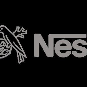 Nestlé, fatturato in crescita del 4% nei primi nove mesi dell'anno