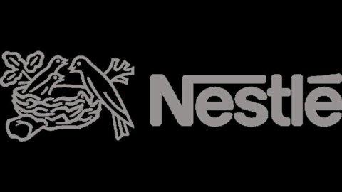 La Nestlè si lancia alla conquista di Pechino