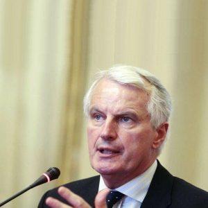 Crisi, l'Ue avvia consultazione pubblica per regolamentare credito parallelo