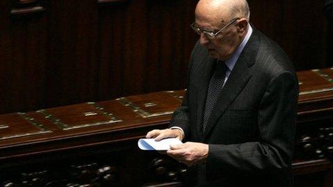 """""""Napolitano, Berlinguer e la luna"""", un libro di Umberto Ranieri sul riformismo nell'era di Renzi"""
