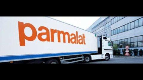 Parmalat, Yvon Guérin nuovo amministratore delegato