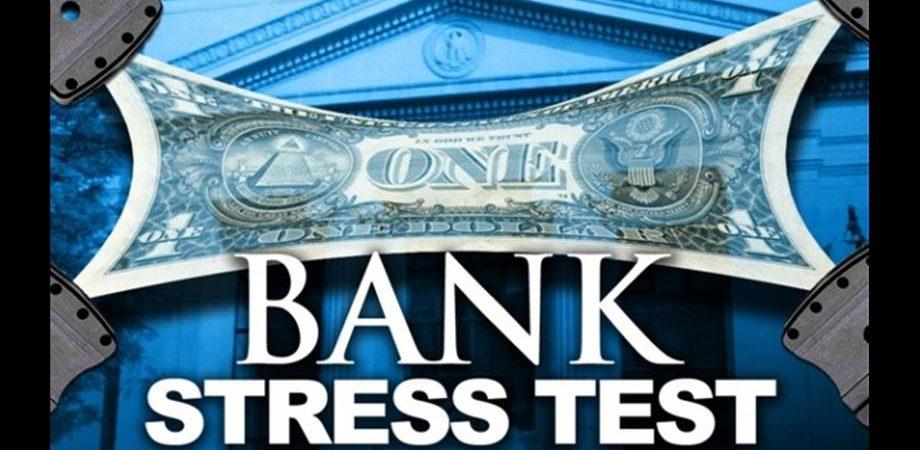 Eba: niente stress test nel 2015