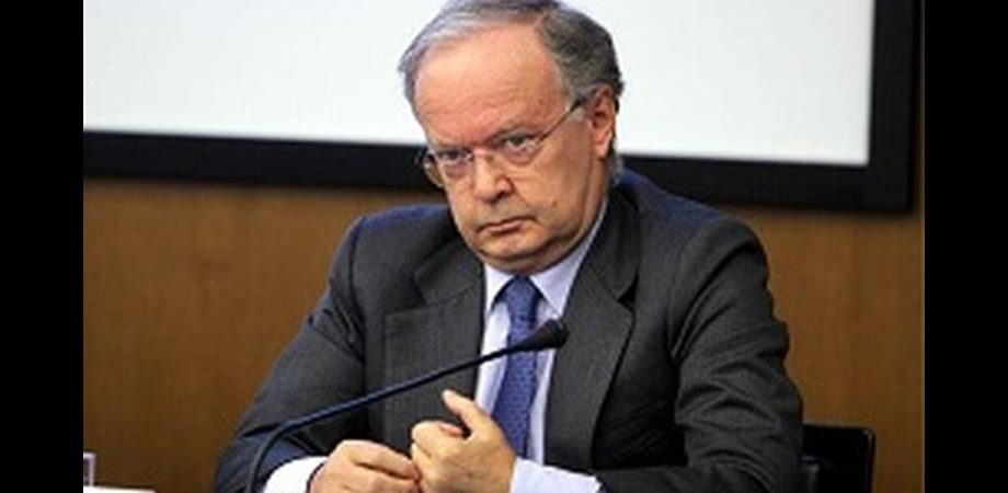 """Bankitalia, Carosio: per le nostre banche ancora sofferenze """"consistenti"""""""
