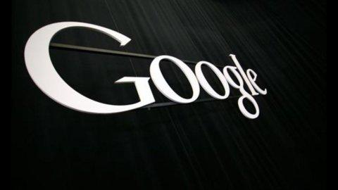 Google+ raggiunge i 10 milioni di utenti