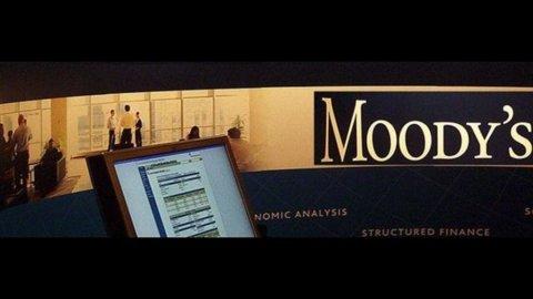 Moody's: dubbi su piano di riduzione del deficit Usa di Obama