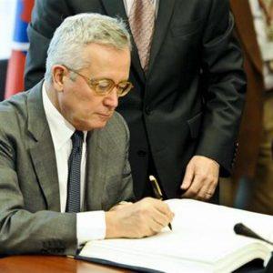 Pensioni, ticket, benzina: gli emendamenti alla Manovra