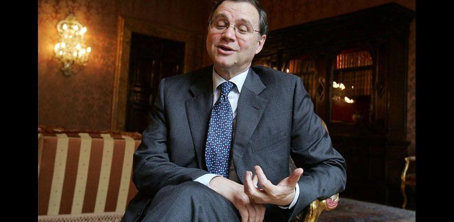 Allarme della Banca d'Italia sulla nuova manovra: occhio ai saldi e alla crescita