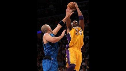 Lockout NBA: dove andranno Bryant, Artest, Stoudemire e Parker se scatta la grande fuga dagli USA