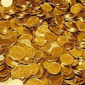 Oro, nei primi sei mesi del 2011 le banche centrali hanno comprato più che in tutto il 2010