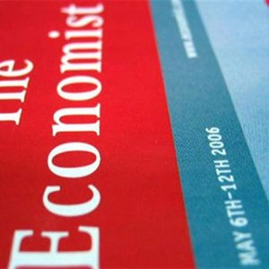 Economist: è politica la crisi dell'Europa, Estonia controcorrente