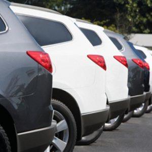 Rc auto: diminuiscono i sinistri, ma anche le vetture assicurate. E' allarme soprattutto al Sud
