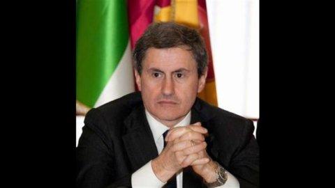 Il Tar del Lazio annulla la giunta Alemanno