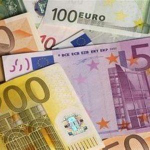 Il debito italiano cresce ancora: 1.897,5 miliardi, nuovo record a maggio