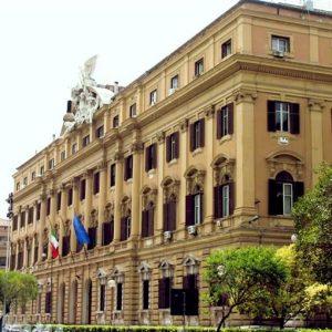 Ref, Italia: la crescita è ancora rimandata