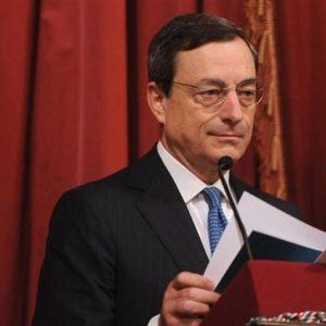 Bankitalia: crescita lenta, nel 2011 Pil +1%