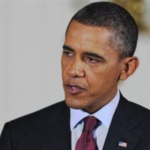 Usa/Debito: Obama, serve un accordo in tempi brevi