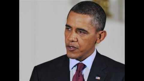 Usa/Debito: Obama, serve un accordo in tempi brevi