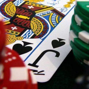 I giochi della manovra: da adesso il poker online si gioca cash e non è l'unica novità