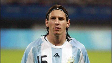 Oggi il magico derby Argentina-Uruguay scalda la Copa America e domani c'è il Brasile