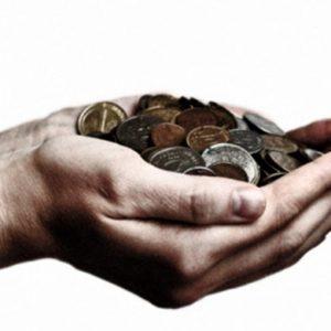 Tutti pazzi per Btp e Bund: continua la fuga dal rischio