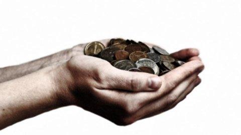 """Bce alle banche: """"Niente dividendi fino al 2021"""""""