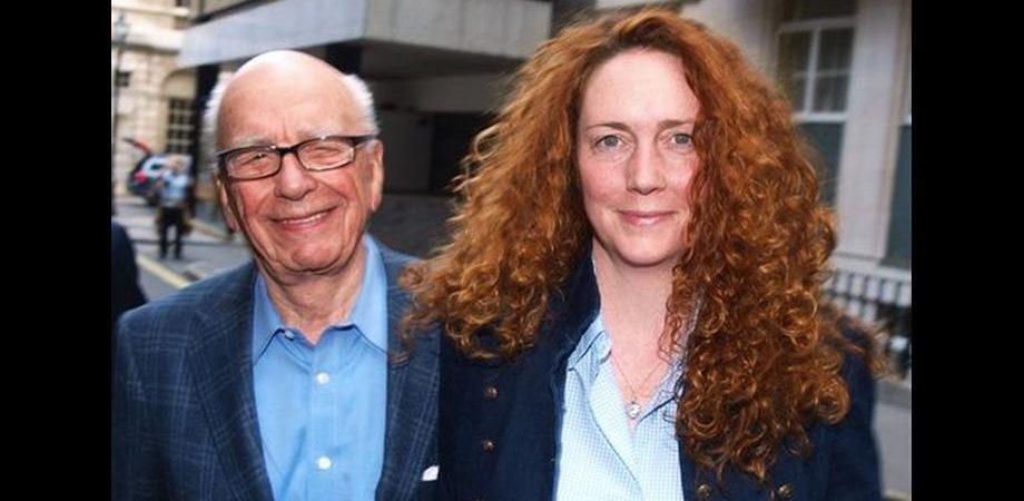 Lo scandalo Murdoch riguarda tutti: troppe le distorsioni dei media in un mondo senza principi