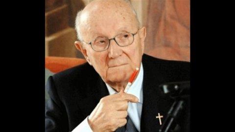 San Raffaele: suicida braccio destro di Don Verzè