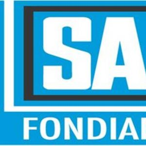 Fondiaria Sai riduce le perdite che scendono a 61,9 milioni
