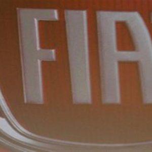 Fiat, analisti: 110 milioni di utile nel II trimestre