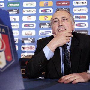 Lo scudetto 2006 resta all'Inter, la Figc lascia tutto com'è