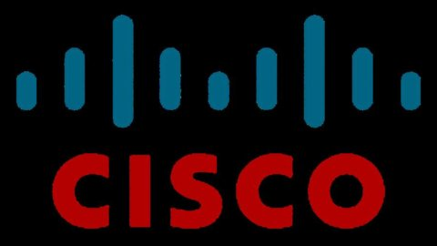 Cisco perde quote di mercato e taglia 6.500 dipendenti