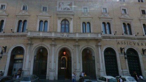 Assonime: nessuno tocchi le riforme di Monti