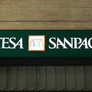 Intesa colloca il suo primo sustainability bond