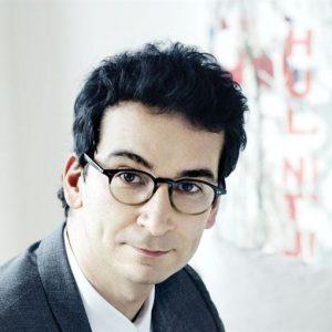 Ey premia Marchetti: l'ad di Yoox imprenditore dell'anno