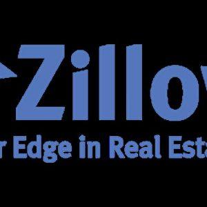 Nasdaq, debutto boom (+120%) per il sito di quotazioni immobiliari Zillow