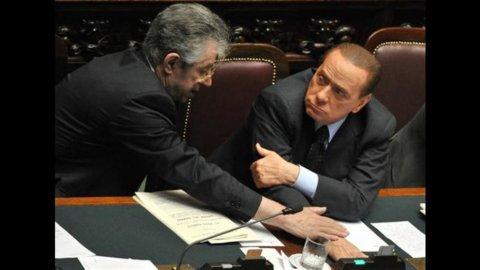 Lodo Mondadori, nessuna attesa: Fininvest pagherà direttamente il gruppo De Benedetti il 26