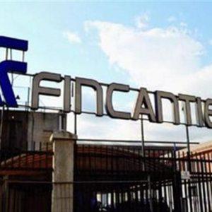 Fincantieri: giovedì la firma per Genova, mentre a Palermo arriva una nuova commessa