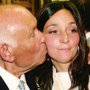 FonSai: Jonella Ligresti rinuncia ai poteri esecutivi