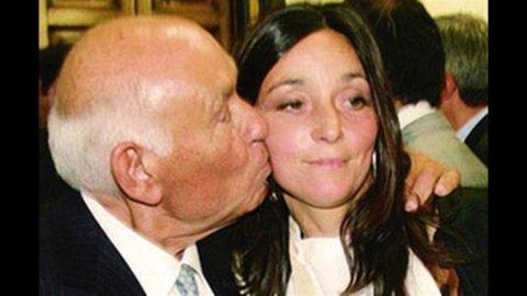 Fonsai, la famiglia Ligresti pronta a cedere sull'aumento di capitale