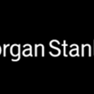 Morgan Stanley, secondo trimestre in rosso ma poteva andare peggio