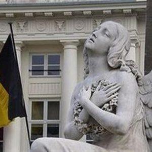 Belgio, dopo 400 giorni spunta un'ipotesi di governo. Programma di risanamento del debito più vicino