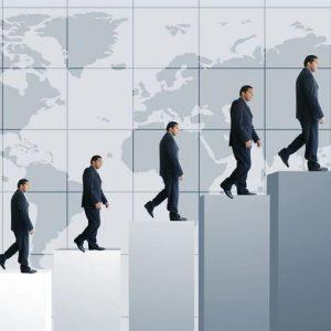 Secondo il Global Innovation Index dell'Insead, la Svizzera è leader e l'Italia è solo 35esima